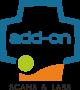 addon Logo PNG